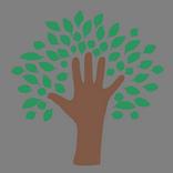 Сергиевский плодово-ягодный питомник